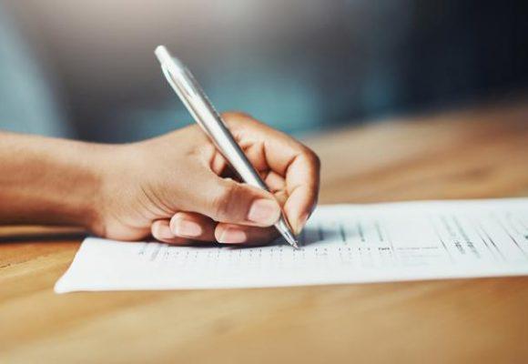 La Unión de Consumidores recomienda a los afectados de iDental no firmar nada sin asesorarse previamente