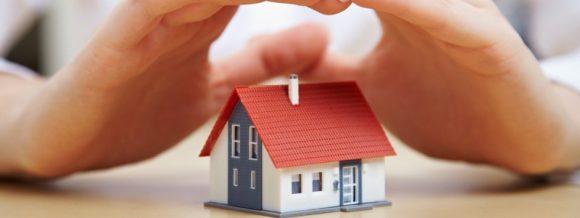 El Gobierno trata de desbloquear la Ley Hipotecaria