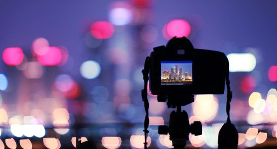 Luz verde al texto de la futura directiva europea sobre servicios audiovisuales