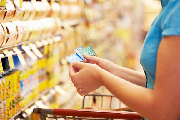 Ojo con la compra online de CUPONES DE DESCUENTO de productos o servicios!!!