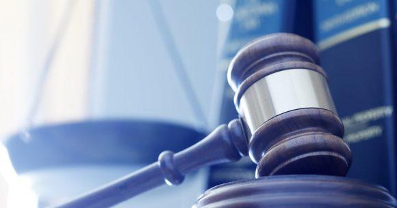 Mazazo a la banca, justicia para las personas consumidoras