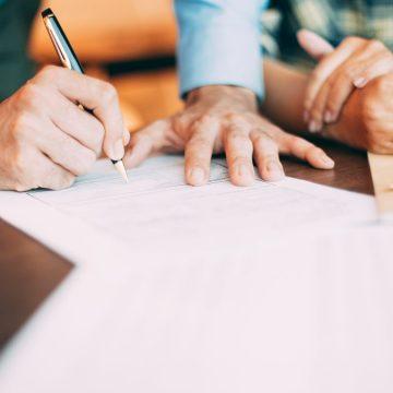 Recomendaciones: Préstamos hipotecarios