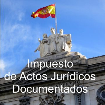 UCA-UCE cree que la errática y desafortunada actuación del Tribunal Supremo avoca al poder legislativo a abordar una profunda revisión de la legislación hipotecaria y tributaria española