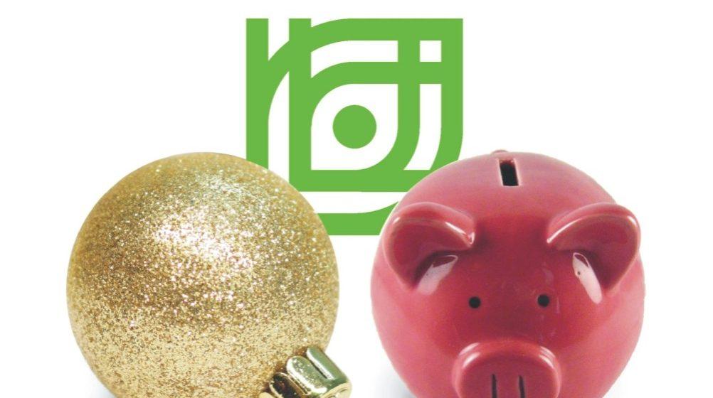 UCA-UCE presenta su informe sobre previsión del gasto navideño en Andalucía 2018