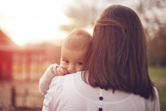 Formulario para solicitar la devolución por la prestación de maternidad y paternidad