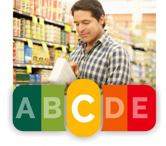 UCA-UCE es contraria a la decisión unilateral del Ministerio de Sanidad en la elección de modelo de etiquetado nutricional