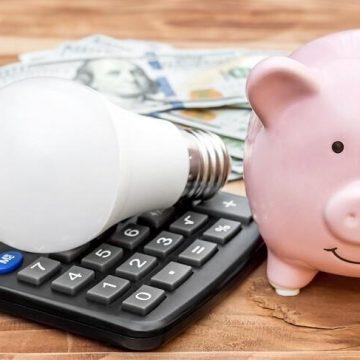 Así serán los nuevos horarios y tarifas en la factura de la luz
