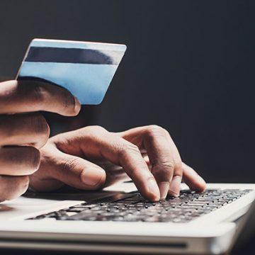 Más de la mitad de los consumidores de la UE han sufrido un fraude en los últimos dos años