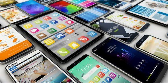 Kontsumobide inspeccionará las prácticas contractuales de las empresas de telefonía