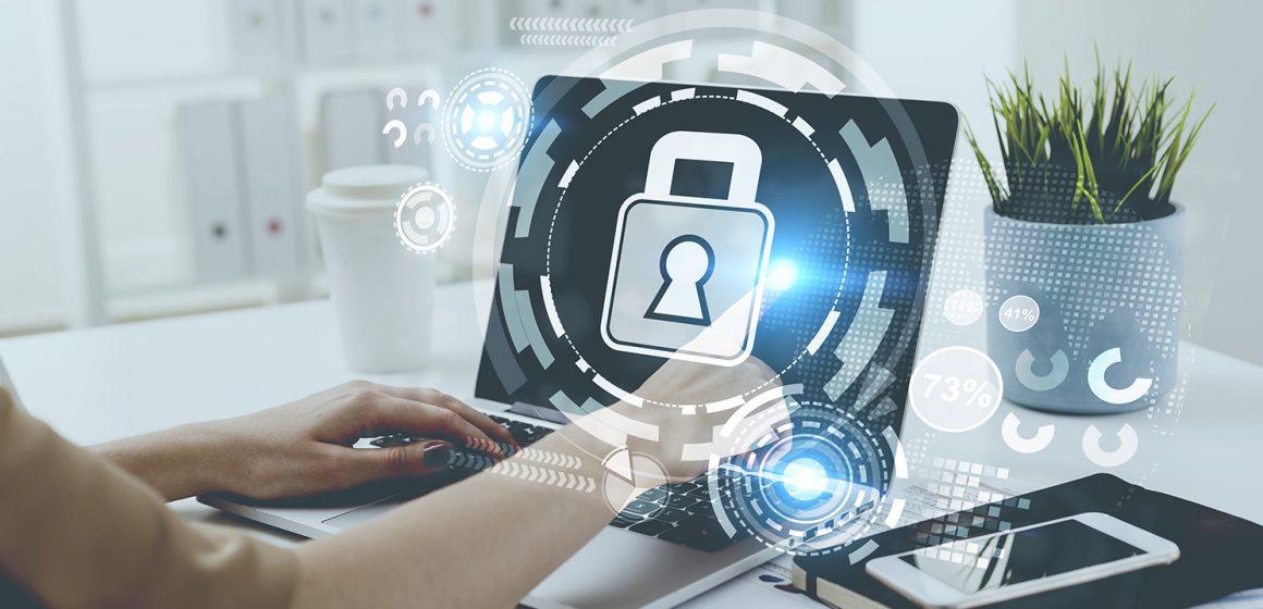 Los concesionarios sin ciberseguridad se exponen a multas de 600.000 euros