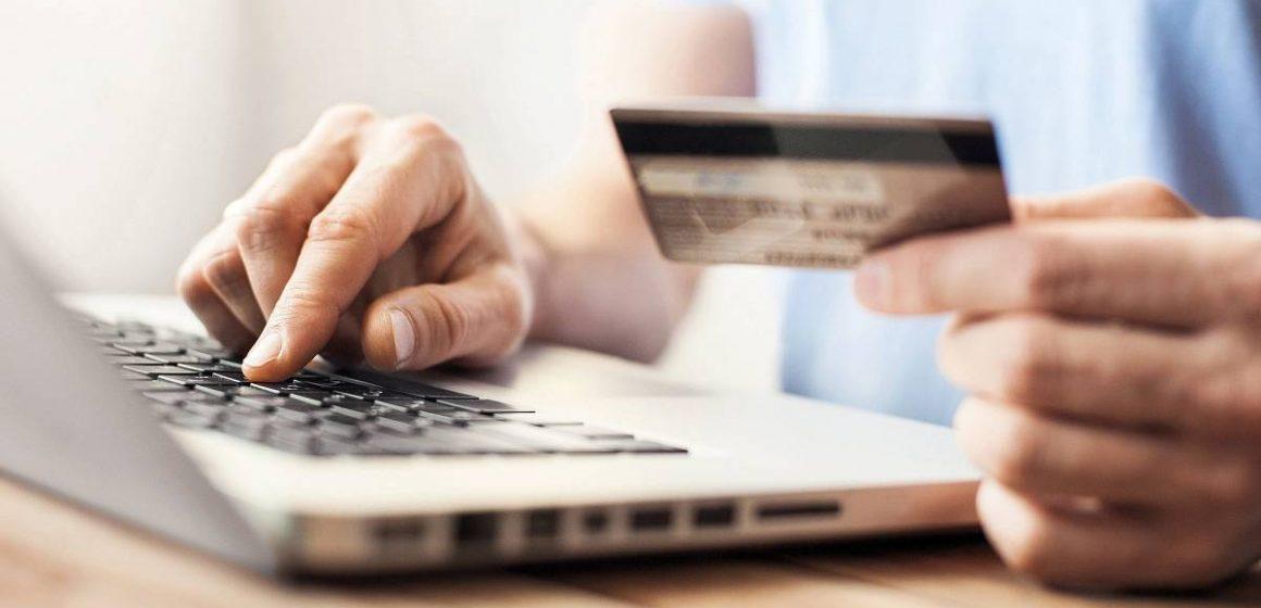 Tarjetas prepago: una herramienta segura para tus compras online
