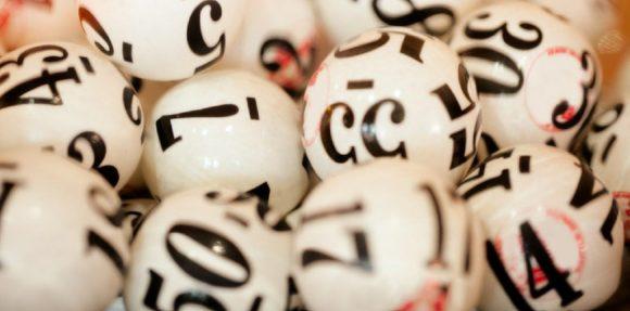 Loterías no podrá realizar spots donde sugiera que ganar te soluciona la vida