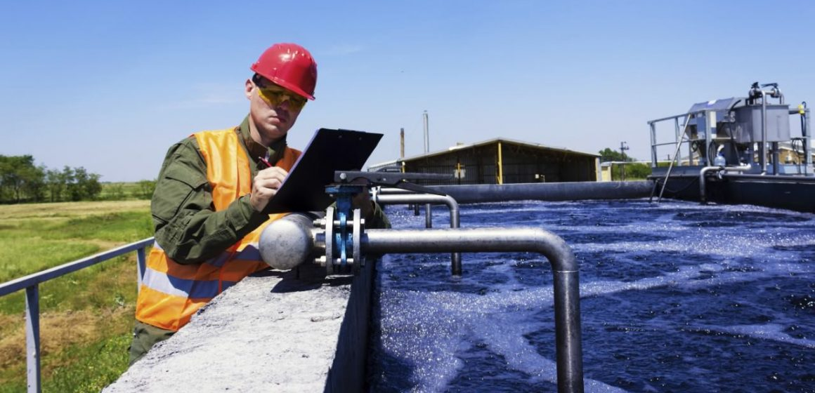 UCAUCE traslada su alarma y preocupación por el desfase en la ejecución del canon del agua en Andalucía