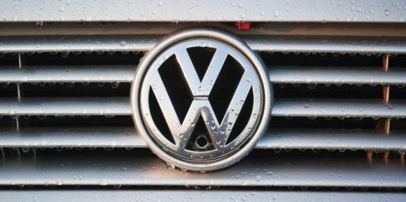 Volkswagen España se desmarca del 'dieselgate' y alega su condición de empresa importadora