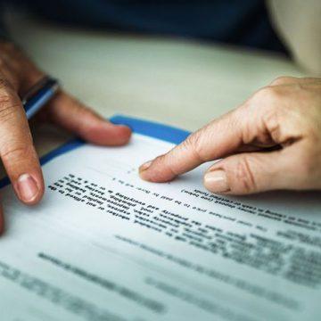 """El plazo de desistimiento de los créditos al consumo debe ser """"claro y conciso"""""""