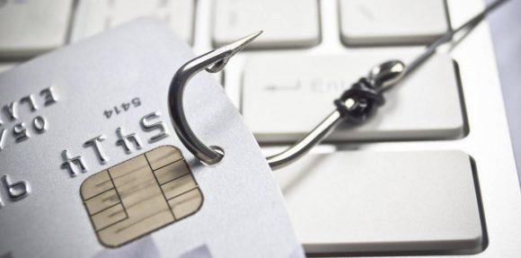 ¿Qué es el phishing y cómo evitarlo? ¡No piques!