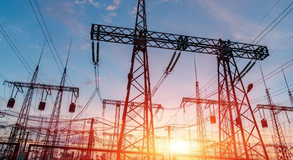 El Gobierno garantiza los suministros de agua, electricidad y gas a los consumidores vulnerables