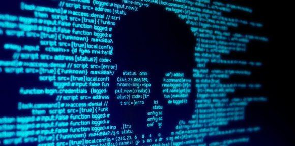 017, nuevo número contra los ciberataques