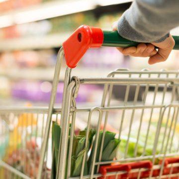 Cooperativas Agroalimentarias y Consumidores apelan a la ciudadanía para que consuma de forma responsable durante la crisis del COVID-19