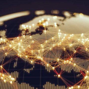 España supera su mayor pico de consumo de internet de la historia