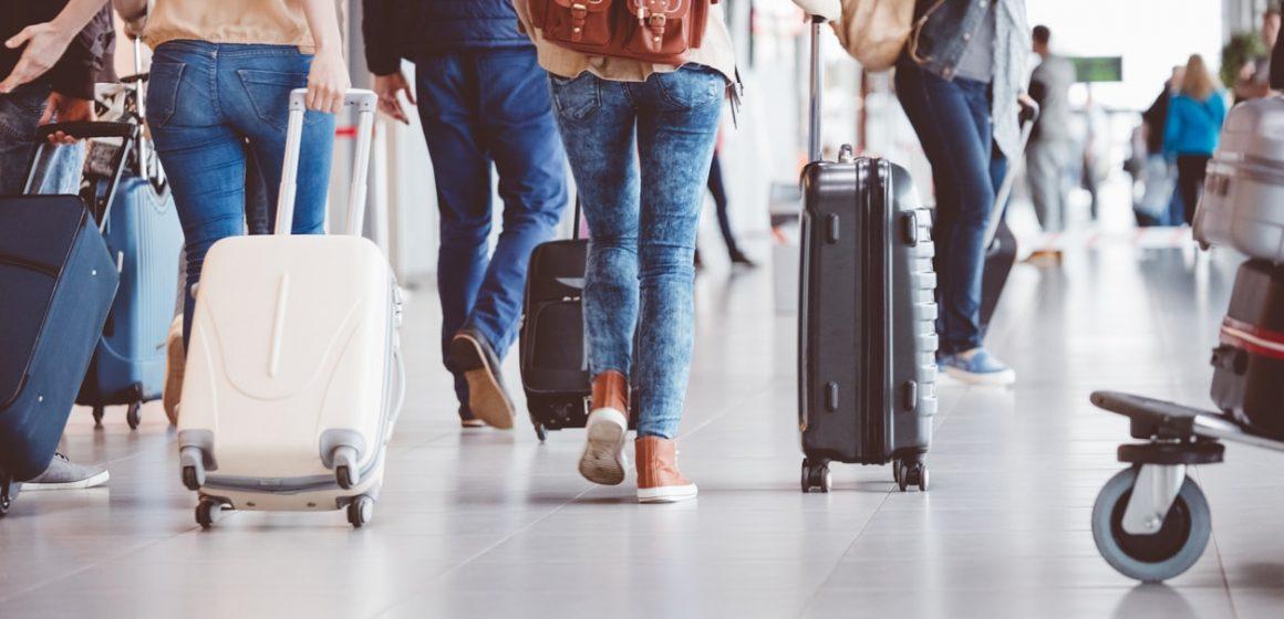 Las aerolíneas piden flexibilizar el reembolso de pasajes para evitar quiebras