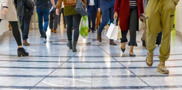"""Un """"15 M"""" muy especial, donde abogamos más que nunca, por los derecho de los consumidores"""