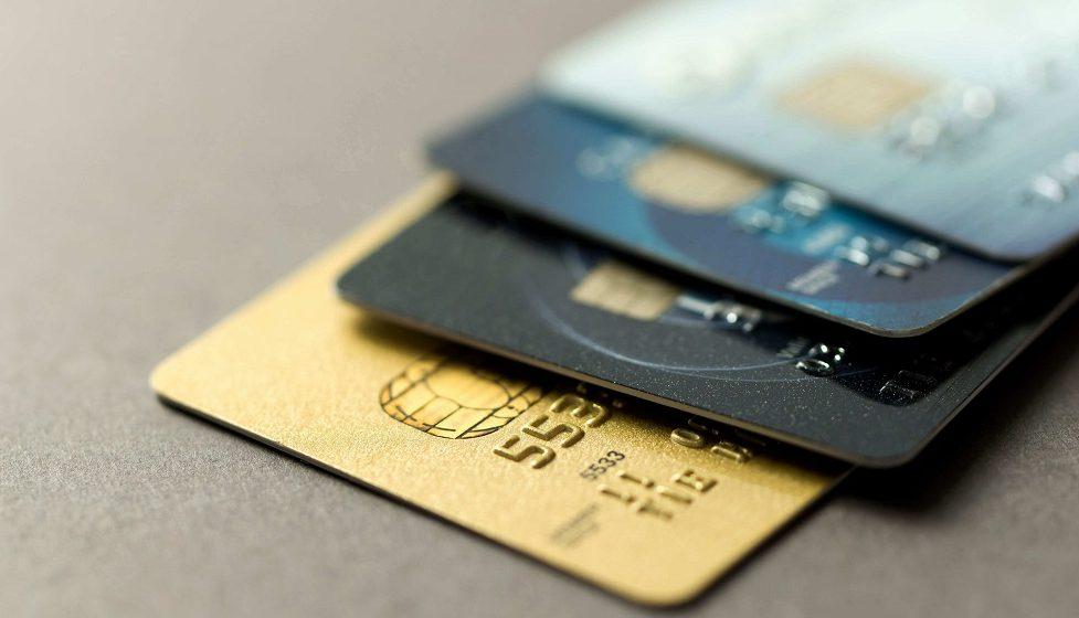¿Cómo evolucionan las reclamaciones de las tarjetas revolving?