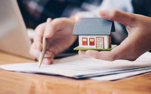 La banca pone en marcha esta semana la concesión de los minicréditos de alquiler