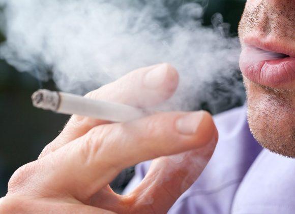 El tabaco mentolado se prohíbe en España desde este miércoles