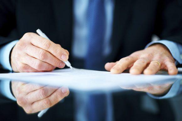 El BdE reconoce malas prácticas de la banca en la concesión de créditos del ICO