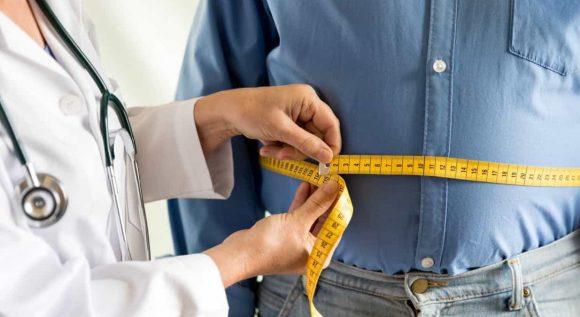 Obesidad, la epidemia detrás de la pandemia