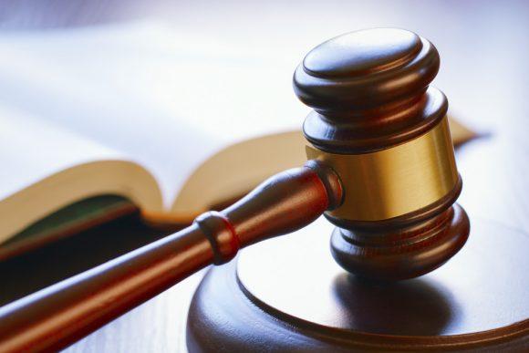 """El juez que llegó al TJUE por el IRPH planteará una segunda cuestión a Luxemburgo """"porque aún hay dudas"""""""