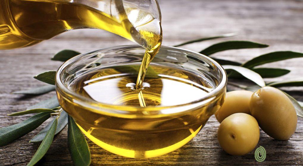 El Gobierno aprobará normas de calidad y etiquetado para el aceite de oliva