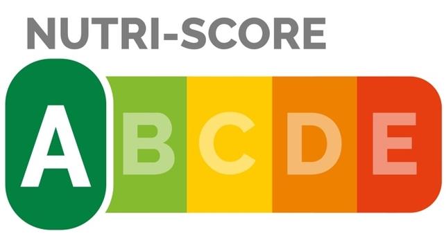 El sistema de etiquetado NutriScore se implantará a principios de 2021