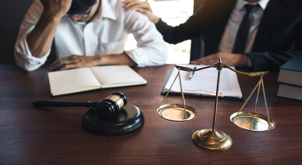El ganador de un litigio podrá deducirse de las costas los gastos del proceso