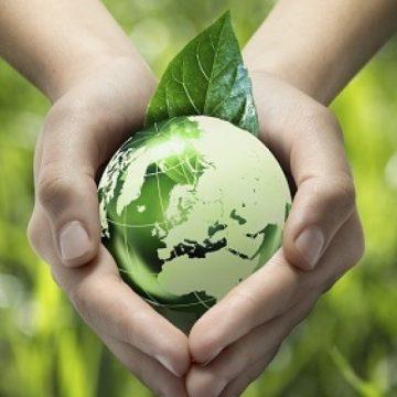 Hoy 5 de junio, con motivo del día mundial del medio ambiente, desde la Unión de Consumidores de Extremadura, nos unimos a su celebración