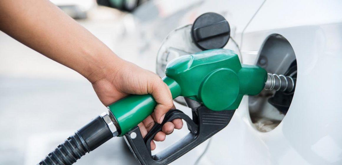 El precio de los carburantes se encarece tras el estado de alarma