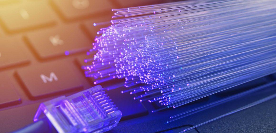 Google conectará EEUU, Reino Unido y España a través de un cable submarino de fibra óptica
