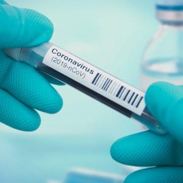 Se estudia la eficacia del dipiridamol para el tratamiento del covid-19