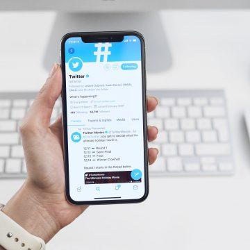 Hackeo masivo en Twitter