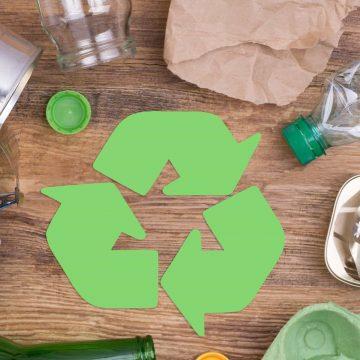 12 Meses lanza #stopbasuraleza junto al Proyecto LIBERA para la luchar contra el abandono de basura en los espacios naturales