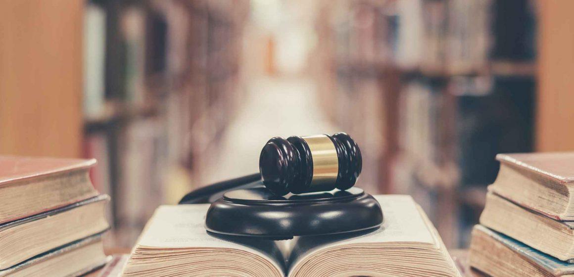 La AP de las Palmas plantea sus dudas al TJUE sobre la compatibilidad de la Ley de la Usura con los Tratados y Directivas europeas