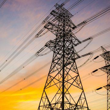 España tiene la quinta electricidad más cara de Europa