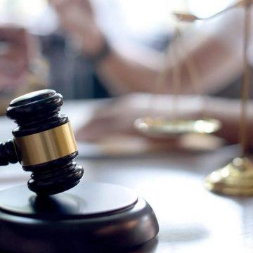 El Tribunal Supremo abordará el miércoles la legalidad del IRPH