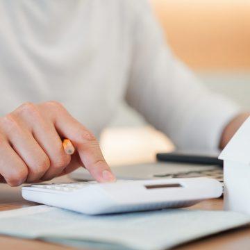 El 79% de los compradores de vivienda se hipoteca, un 6% más que en 2019