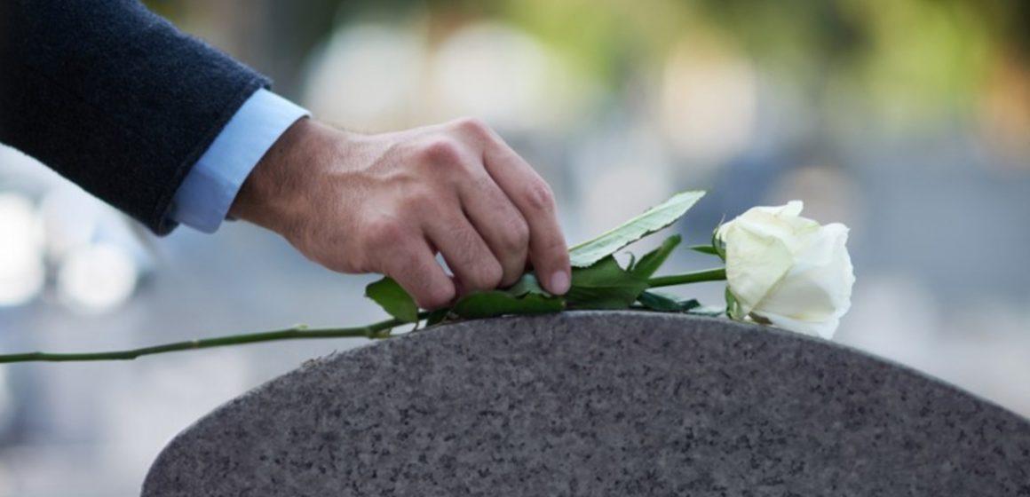 La muerte tiene un precio…sin competencia