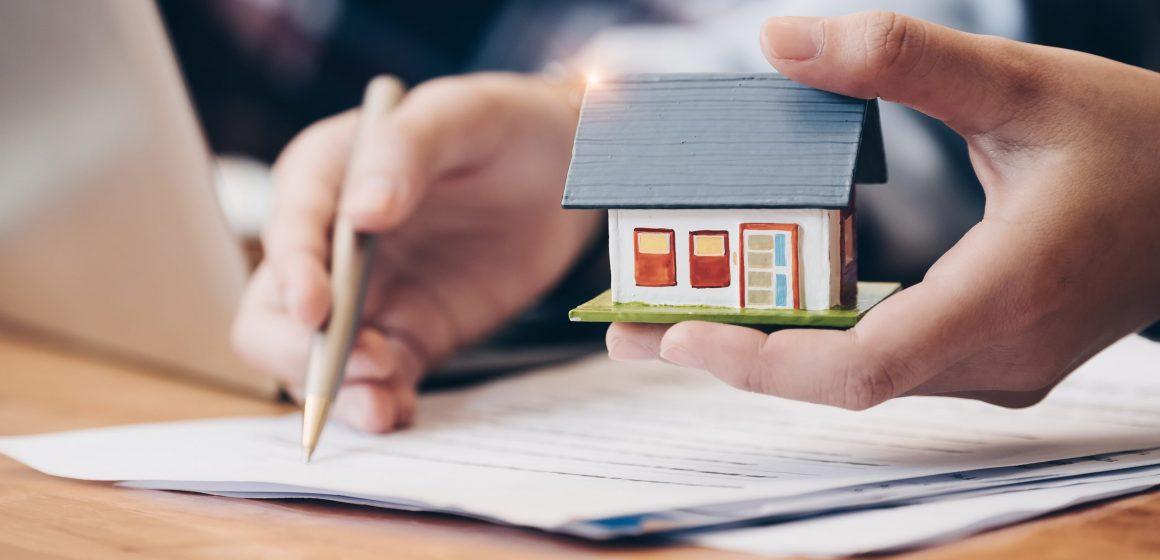 La incertidumbre por el COVID reducirá más la demanda hipotecaria en 2021