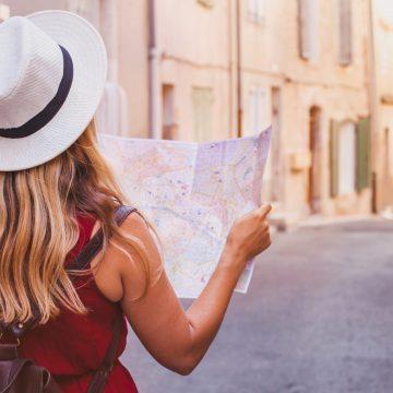 Los consumidores españoles, a favor de los bonos turísticos
