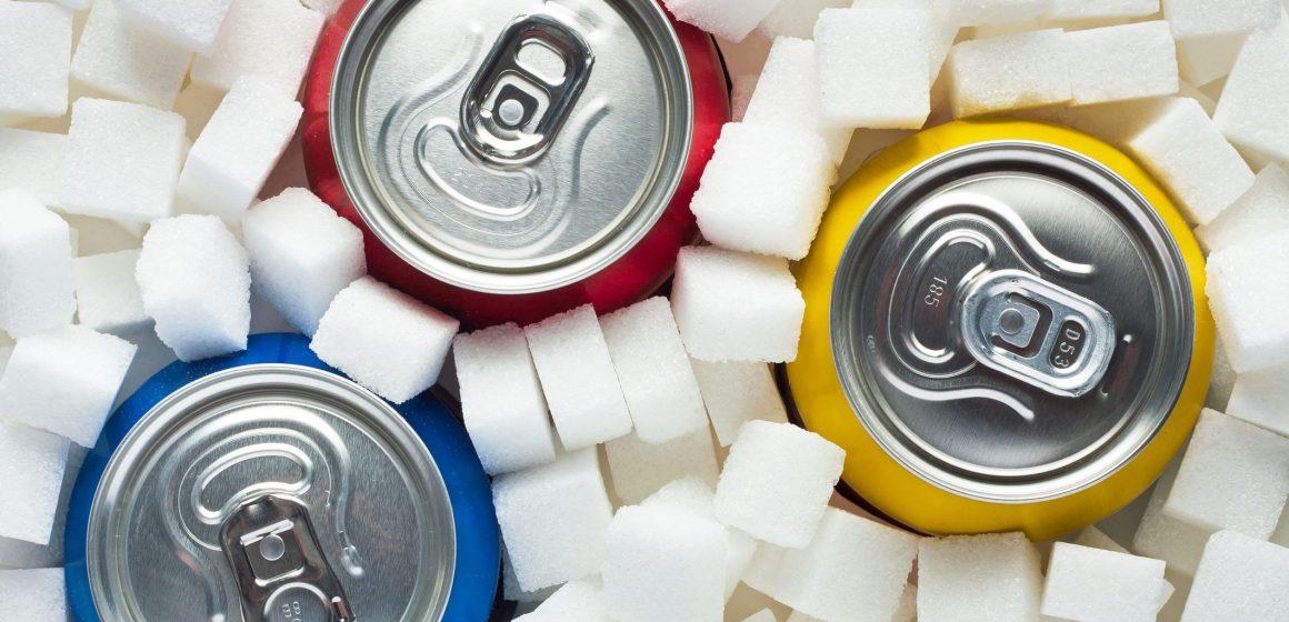 El Gobierno comunica a Bruselas que subirá el IVA a las bebidas azucaradas del 10% al 21%