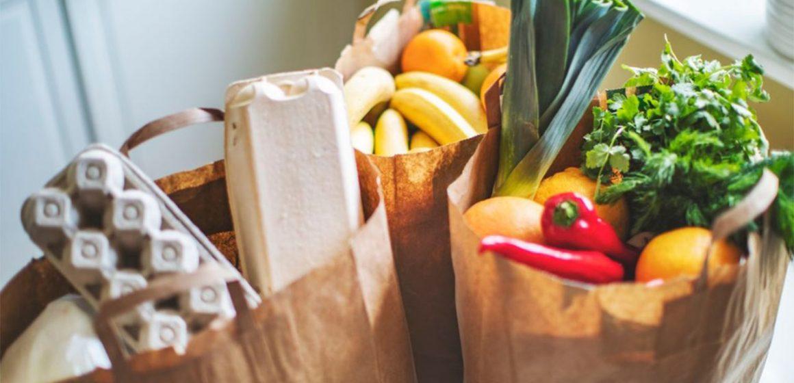 La mitad de los españoles desconocen los factores de una dieta sostenible